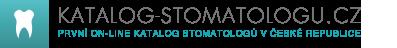 katalog-stomatologu.cz